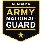 Alabama - Army National Guard