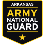 Arkansas - Army National Guard
