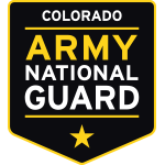 Colorado - Army National Guard