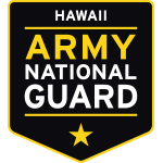 Hawaii - Army National Guard