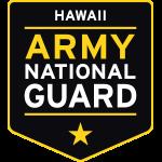 Hawaii - Army National Guard