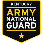Kentucky - Army National Guard