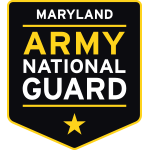 Maryland - Army National Guard