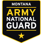 Montana - Army National Guard