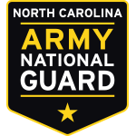 North Carolina - Army National Guard