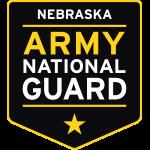 Nebraska - Army National Guard