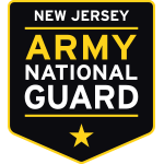 New Jersey - Army National Guard