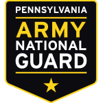 Pennsylvania - Army National Guard