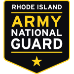 Rhode Island - Army National Guard