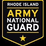 Rhode Island - Army National Guard