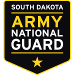 South Dakota - Army National Guard