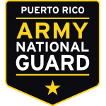 Puerto Rico - Army National Guard