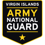 U.S. Virgin Islands - Army National Guard
