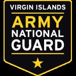 U.S. Virgin Islands - Army National Guard