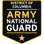District of Columbia - Army National Guard