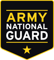 National Guard Jobs